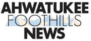 Apropos Creations in Ahwatukee Foothills News