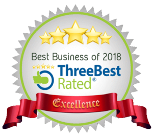 Apropos Creations Three Best Rated Second Time In A Row