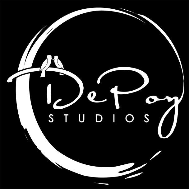 In the Limelight… Vendor Spotlight… DePoy Studios
