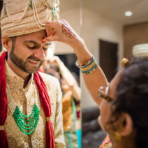 Deeptha-Maulik-Wedding-015 (1024x683)
