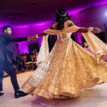 Deeptha-Maulik-Wedding-1002