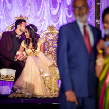 Deeptha-Maulik-Wedding-1025 (1024x683)