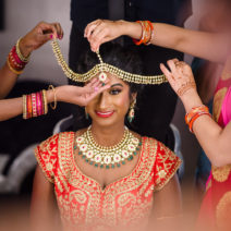 Deeptha-Maulik-Wedding-136 (1024x684)