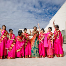 Deeptha-Maulik-Wedding-238 (1024x683)