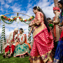 Deeptha-Maulik-Wedding-498 (1024x683)
