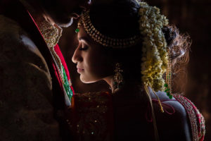 Arizona Destination Wedding Hindu One Year Anniversary