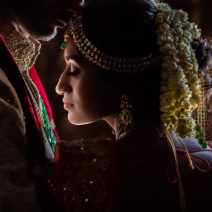 Deeptha-Maulik-Wedding-815