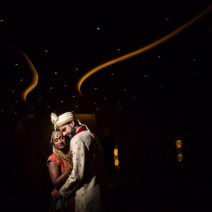 Deeptha-Maulik-Wedding-848