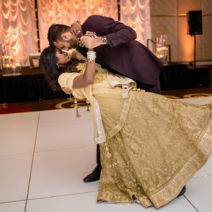 Deeptha-Maulik-Wedding-999