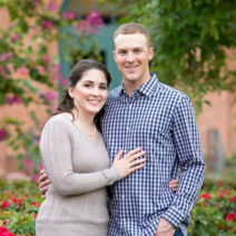 Arizona Wedding Planner by https://aproposcreations.com/