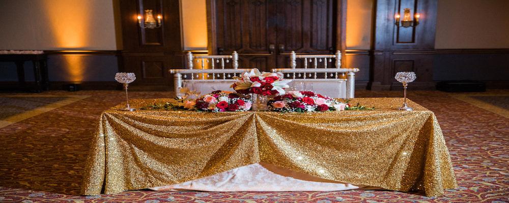 Carolina & Chandan Wedding 0898