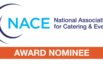 Announcement: NACE One Awards Nomination