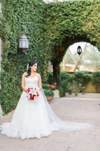 Multicultural Wedding Scottsdale Arizona