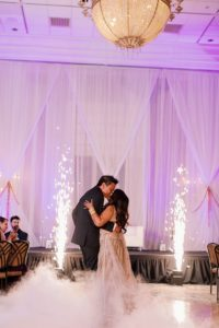 Apropos Creations Wedding and Event Planner Scottsdale Arizona