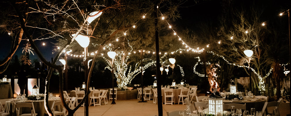 Arizona Wedding Planner https://aproposcreations.com/