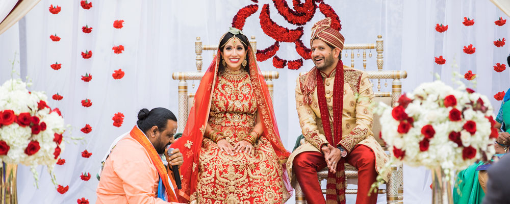 hindu cultural weddings at https://aproposcreations.com/