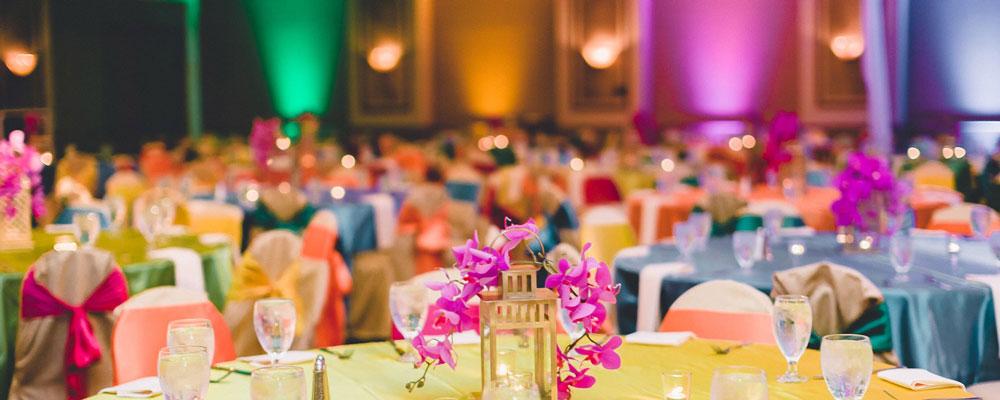 hindu cultural weddings at https://aproposcreations.com/