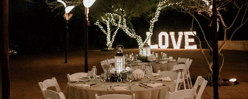 Arizona Wedding Planner https://aproposcreations.com/