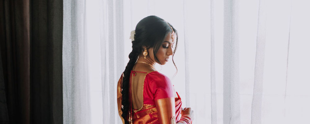 South Asian Wedding Planner https://aproposcreations.com/
