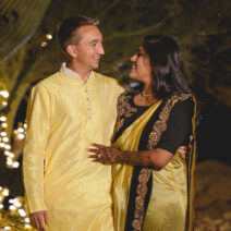 South Asian Wedding Planner at https://aproposcreations.com/
