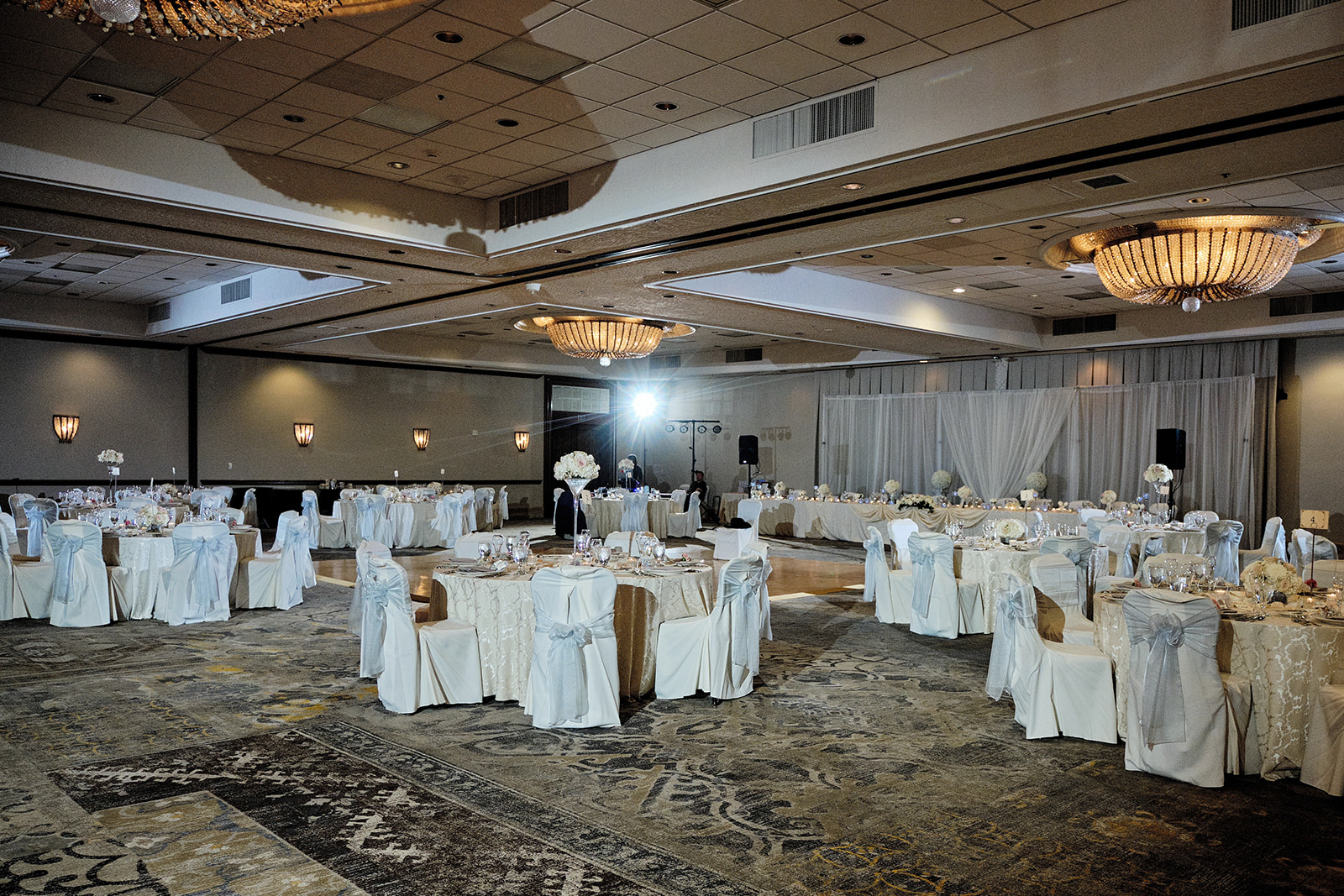 Scottsdale Arizona Wedding Planning