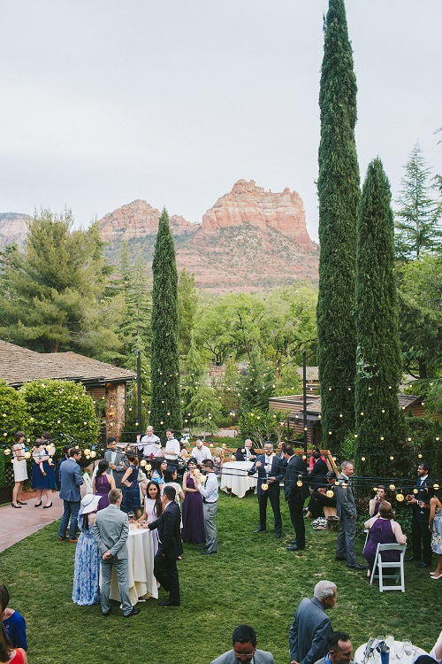 Cheers to 2021 and Turning 11 Apropos Creations Arizona Wedding and Event Planner