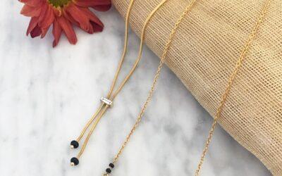 In the Limelight…  Vendor Spotlight…  Sampat Jewellers